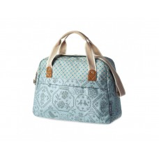 BASIL BOHEME TORBA CARRY ALL BAG, 18L, jade