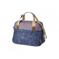 BASIL BOHEME TORBA CARRY ALL BAG, 18L, indigo