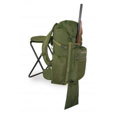 Nature by Marsupio plecak z krzesełkiem FOR-REST 45XL PF
