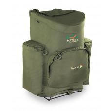 Plecak myśliwski na grzyby FOREST 50