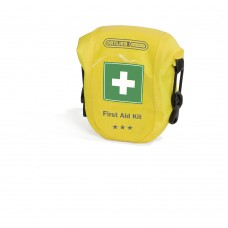 ORTLIEB APTECZKA FIRST AID KIT REGULAR