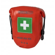 ORTLIEB APTECZKA FIRST AID KIT REGULAR new 2019