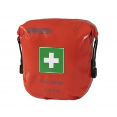 ORTLIEB APTECZKA FIRST AID KIT MEDIUM new 2019