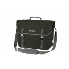 5be07c61197ac ORTLIEB TORBA MIEJSKA COMMUTER-BAG TWO QL3.1 PINE URBAN LINE 20L new 2019