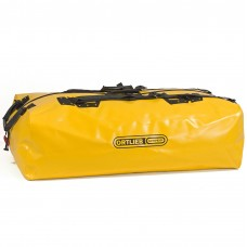 ORTLIEB EKSPED. TORBA BIG-ZIP SUN YELLOW 140L