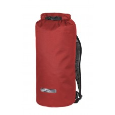 ORTLIEB EKSPED. WOREK X-PLORER M RED 35L new 2018