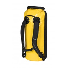 ORTLIEB EKSPED. WOREK X-PLORER M SUN YELLOW-BLACK 35L new 2018