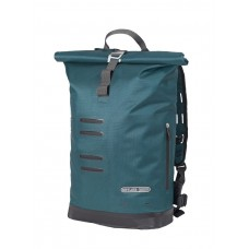 ORTLIEB PLECAK COMMUTER DAYPACK CITY PETROL new 2019