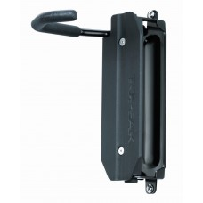 TOPEAK WIESZAK NA ŚCIANĘ SWING-UP EX BIKE HOLDER