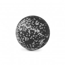 tiguar fascia ball 10cm (H) TI-FB001
