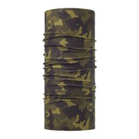 Buff chusta Original US Buff HUNTER MILITARY