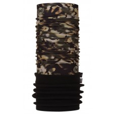 Buff komin Polar US Buff CORTICES FOREST NIGHT