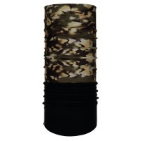 Buff komin Windproof US Buff CORTICES FOREST NIGHT