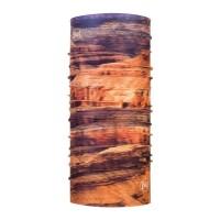 Buff chusta Coolnet UV+ Buff KANAWAI BROWN