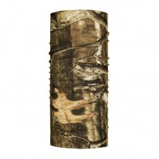 Buff chusta Coolnet UV+ Buff Mossy Oak BREAK-UP INFINITY