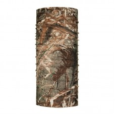 Buff chusta Coolnet UV+ Buff Mossy Oak DUCK BLIND