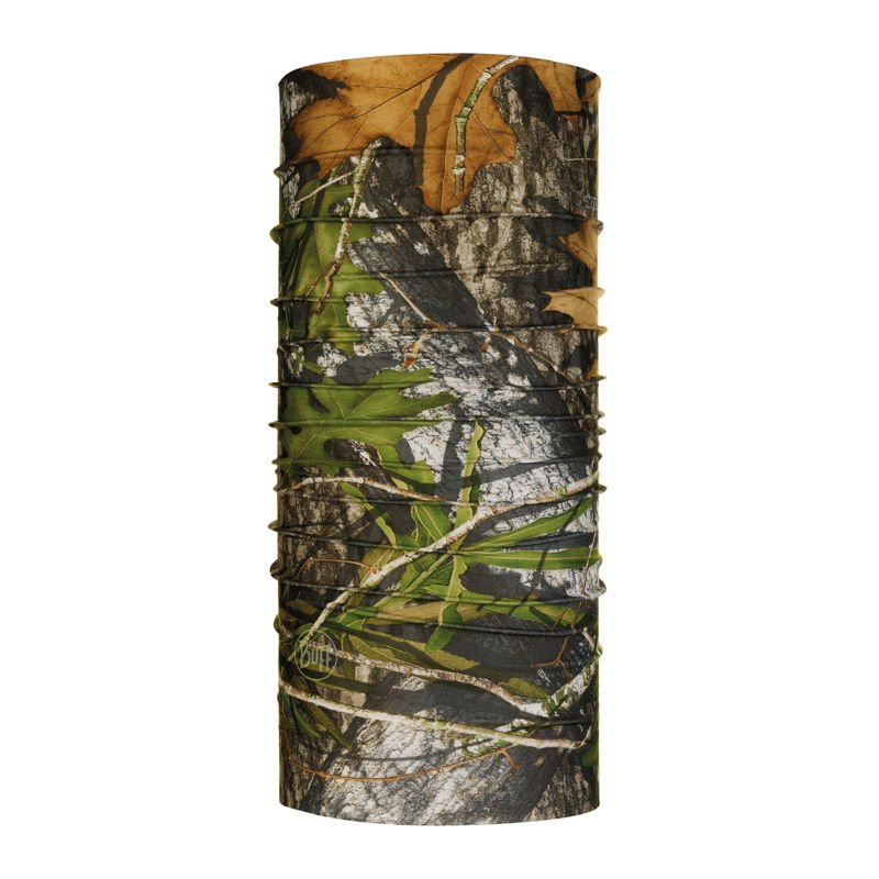 Buff chusta Coolnet UV+ Buff Mossy Oak OBSESSION