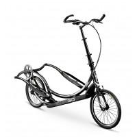 Rower eliptyczny ElliptiGO 11R