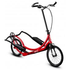 Rower eliptyczny ElliptiGO 8C