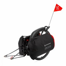 "Extrawheel Brave 26"" Drifter Bags 100L"
