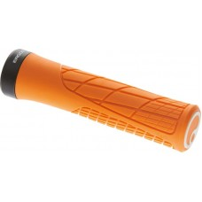 ERGON GRIP GA2 ORANGE new 2018
