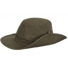 Graff kapelusz myśliwski 105-ol