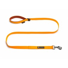 JoQu smycz Extante Leash 010312