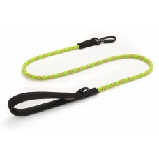 JoQu smycz JoQu Strong Rope Leash 010808
