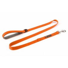 JoQu smycz JoQu Classic Leash 20mm 010713